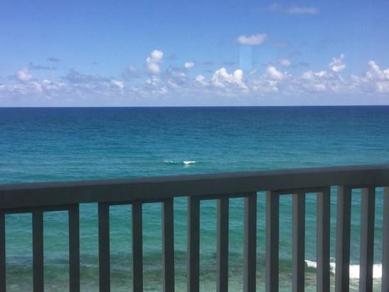 3570 S Ocean Boulevard Unit 601, South Palm Beach, FL - USA (photo 3)