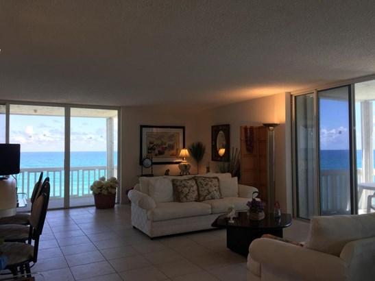 3570 S Ocean Boulevard Unit 601, South Palm Beach, FL - USA (photo 4)