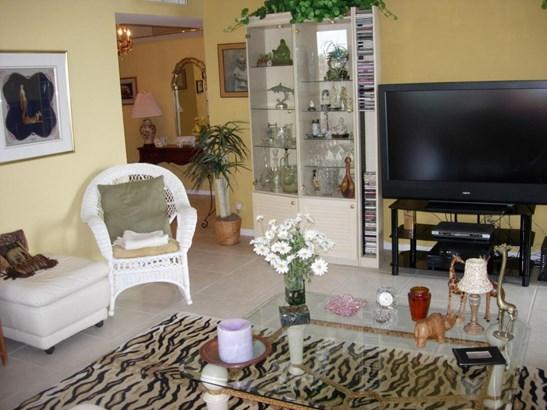 5510 N Ocean Drive Unit 3 B, Riviera Beach, FL - USA (photo 5)
