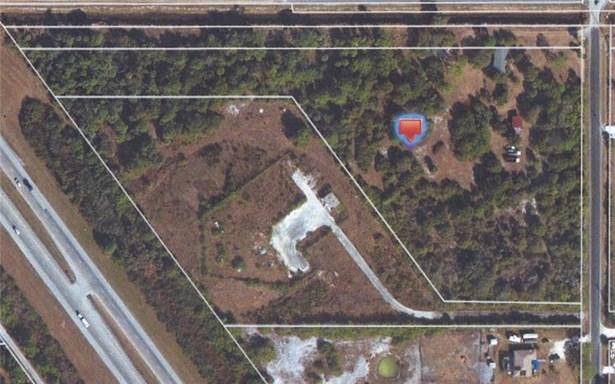 2211 S Rock Road, Fort Pierce, FL - USA (photo 2)