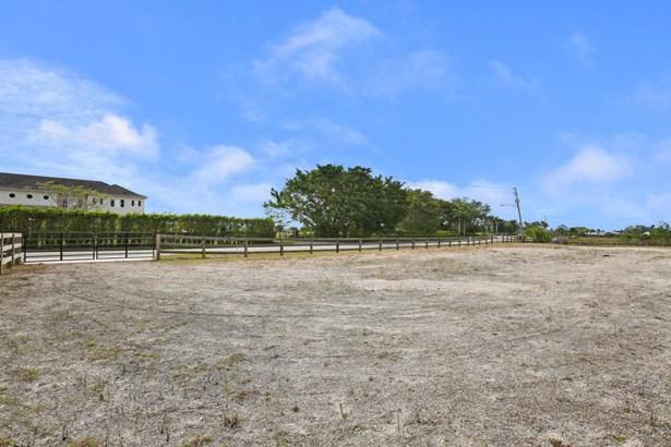 14615 Palm Beach Point Boulevard, Wellington, FL - USA (photo 3)