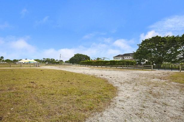 14615 Palm Beach Point Boulevard, Wellington, FL - USA (photo 4)