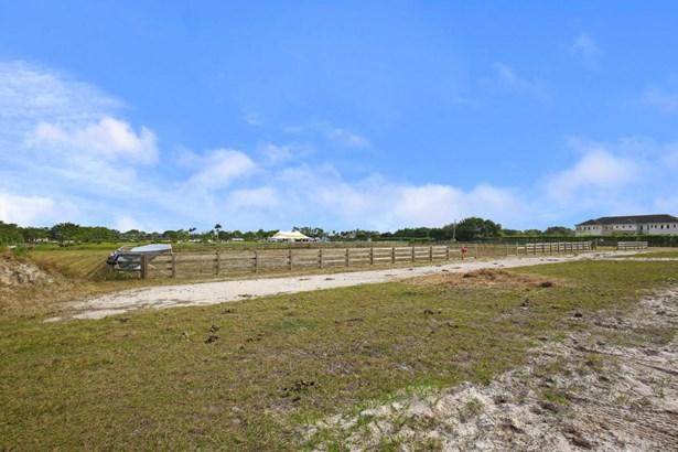 14615 Palm Beach Point Boulevard, Wellington, FL - USA (photo 5)