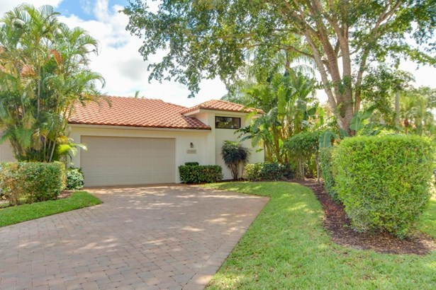 2568 Sheltingham Drive, Wellington, FL - USA (photo 1)