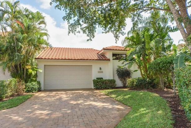2568 Sheltingham Drive, Wellington, FL - USA (photo 2)