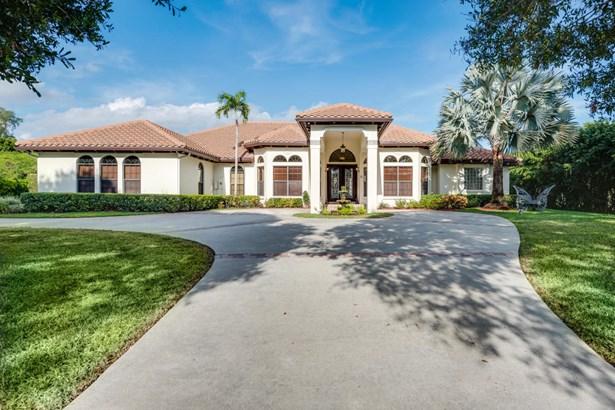 5675 Sea Biscuit Road, Palm Beach Gardens, FL - USA (photo 1)