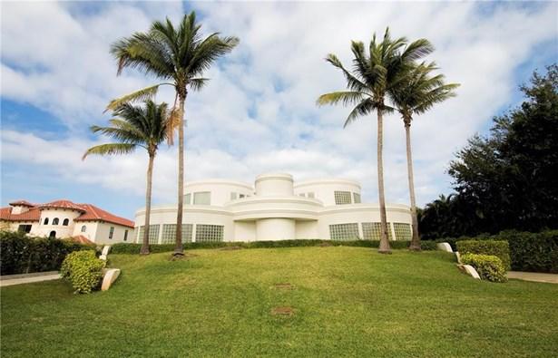 2001 Se Saint Lucie Blvd, Stuart, FL - USA (photo 3)