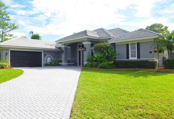 1655 Sw Cattail Court, Palm City, FL - USA (photo 3)