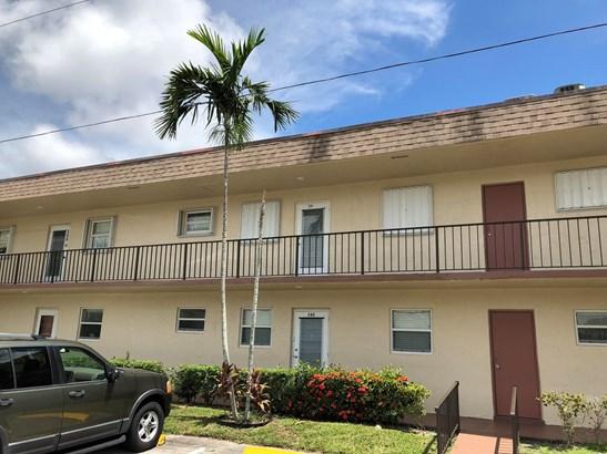 770 Lori Drive Unit 244, Palm Springs, FL - USA (photo 1)