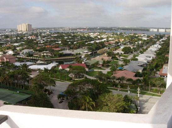4200 N Ocean Drive Unit 2-1603, Riviera Beach, FL - USA (photo 5)