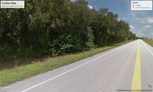 0 Sw Kanner Highway, Indiantown, FL - USA (photo 4)
