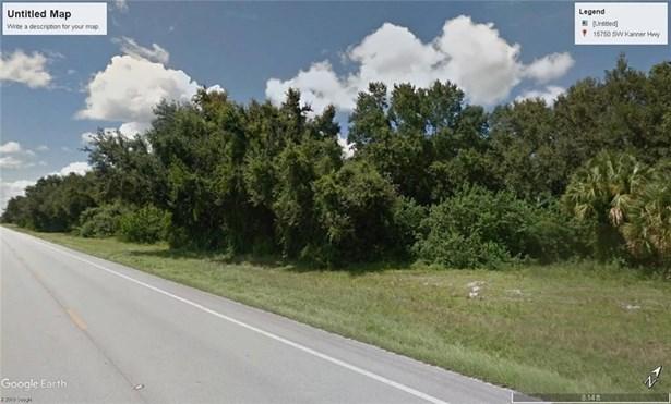0 Sw Kanner Highway, Indiantown, FL - USA (photo 5)