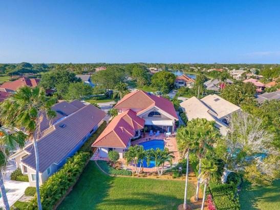 13685 Rivoli Drive, Palm Beach Gardens, FL - USA (photo 1)
