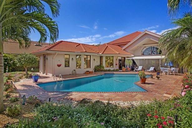 13685 Rivoli Drive, Palm Beach Gardens, FL - USA (photo 2)
