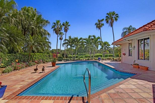 13685 Rivoli Drive, Palm Beach Gardens, FL - USA (photo 3)