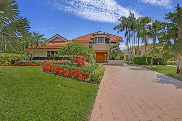 13685 Rivoli Drive, Palm Beach Gardens, FL - USA (photo 5)