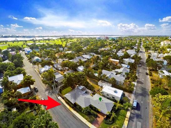 211 4th Avenue, Lake Worth, FL - USA (photo 1)
