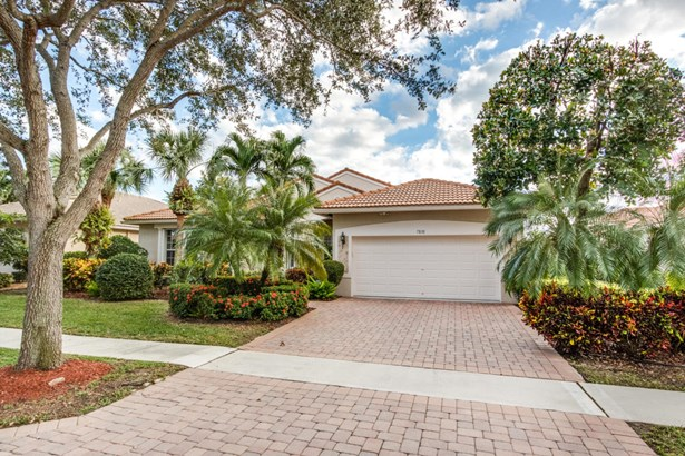 7810 Rinehart Drive, Boynton Beach, FL - USA (photo 3)