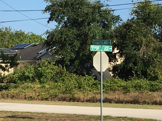 4189 Sw Port Lucie Bv Street, Port St. Lucie, FL - USA (photo 4)