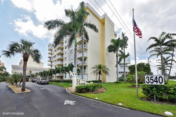 3540 S Ocean Boulevard Unit 112, South Palm Beach, FL - USA (photo 1)