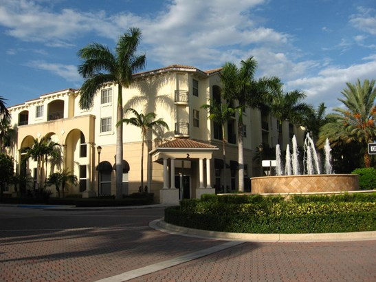 2 Renaissance Way Unit 309, Boynton Beach, FL - USA (photo 1)