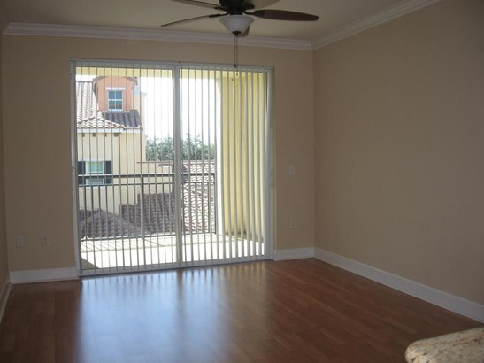 2 Renaissance Way Unit 309, Boynton Beach, FL - USA (photo 2)