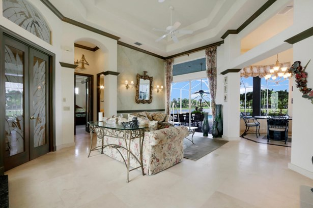 7856 Woodsmuir Drive, West Palm Beach, FL - USA (photo 5)