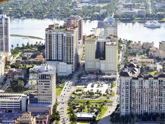 701 S Olive Avenue Unit 1803, West Palm Beach, FL - USA (photo 1)