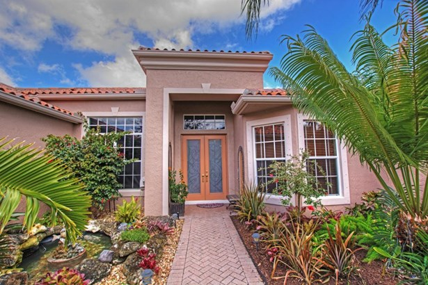 10111 Se Osprey Pointe Drive, Hobe Sound, FL - USA (photo 3)