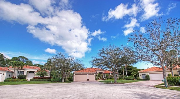 10111 Se Osprey Pointe Drive, Hobe Sound, FL - USA (photo 4)