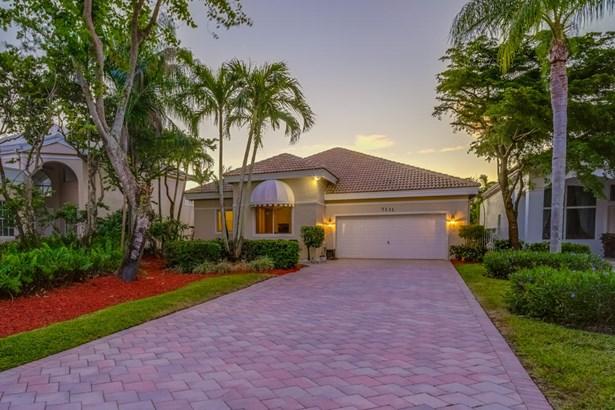 7131 Dubonnet Drive, Boca Raton, FL - USA (photo 2)