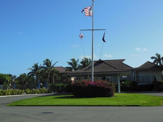 9039 Se Hawksbill Way, Hobe Sound, FL - USA (photo 4)