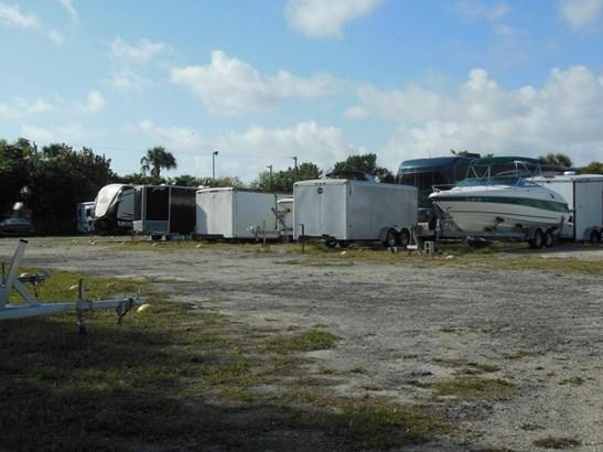 9039 Se Hawksbill Way, Hobe Sound, FL - USA (photo 5)