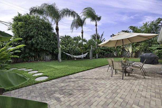 1607 Osborne Circle, Lake Worth, FL - USA (photo 5)