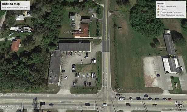 4901 Oleander Avenue, Fort Pierce, FL - USA (photo 1)