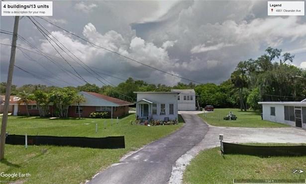 4901 Oleander Avenue, Fort Pierce, FL - USA (photo 2)