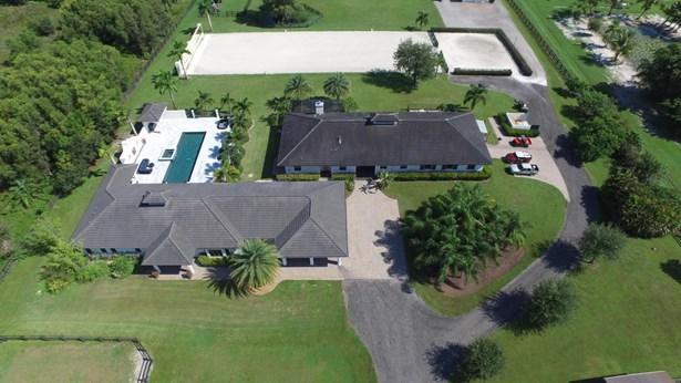 16381 Hollow Tree Lane, Wellington, FL - USA (photo 1)