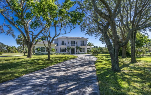 8056 Native Dancer Road, Palm Beach Gardens, FL - USA (photo 3)