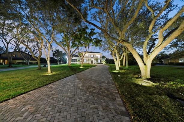 8056 Native Dancer Road, Palm Beach Gardens, FL - USA (photo 4)