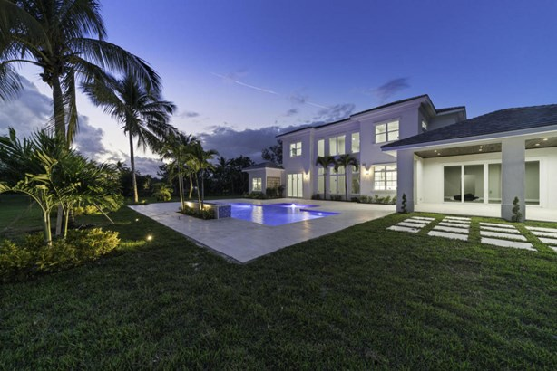 8056 Native Dancer Road, Palm Beach Gardens, FL - USA (photo 5)