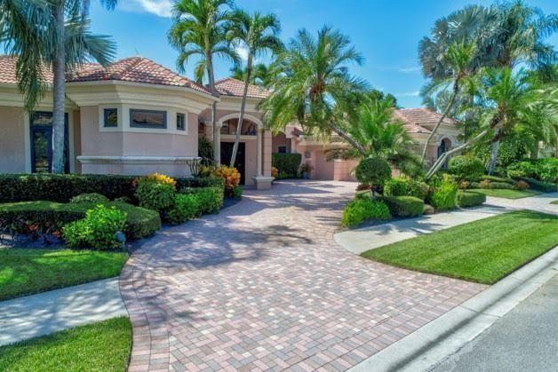 124 Saint Edward Place, Palm Beach Gardens, FL - USA (photo 1)