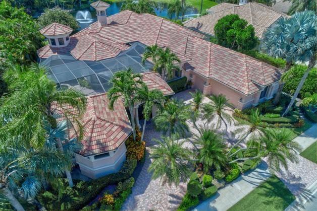 124 Saint Edward Place, Palm Beach Gardens, FL - USA (photo 2)