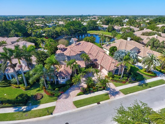 124 Saint Edward Place, Palm Beach Gardens, FL - USA (photo 3)