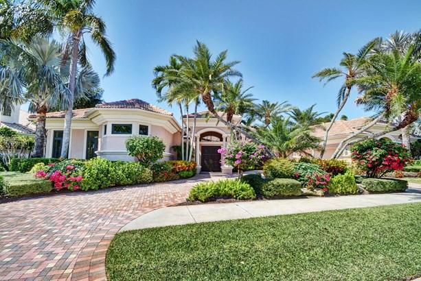 124 Saint Edward Place, Palm Beach Gardens, FL - USA (photo 4)