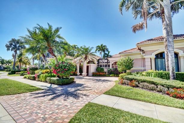 124 Saint Edward Place, Palm Beach Gardens, FL - USA (photo 5)
