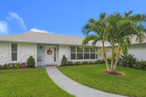 143 Sandpiper Avenue, Royal Palm Beach, FL - USA (photo 1)