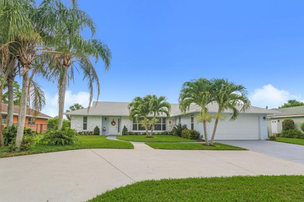 143 Sandpiper Avenue, Royal Palm Beach, FL - USA (photo 2)