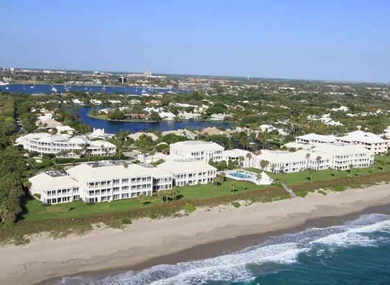 11042 Turtle Beach Road Unit D205, North Palm Beach, FL - USA (photo 1)