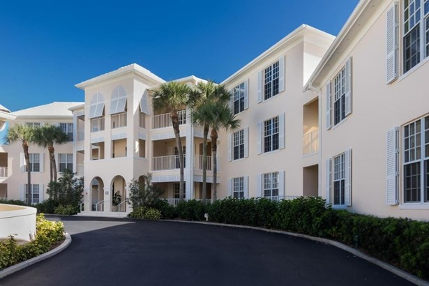 11042 Turtle Beach Road Unit D205, North Palm Beach, FL - USA (photo 2)