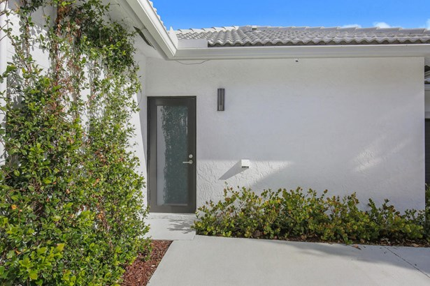 404 Nw 13th Street, Delray Beach, FL - USA (photo 1)